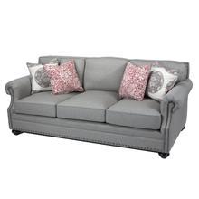 14000 Sofa