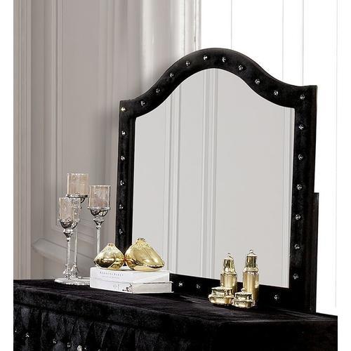 Mirror Alzire