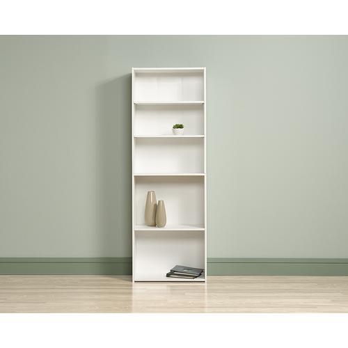 Product Image - 5-Shelf Bookcase