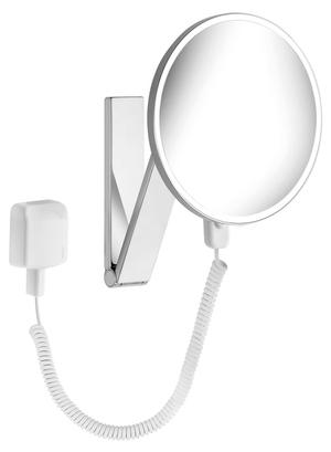 17612 Cosmetic mirror Product Image