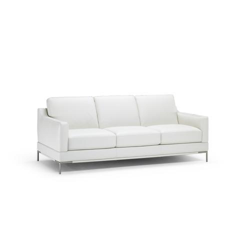 Natuzzi Editions B754 Sofa