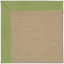 View Product - Creative Concepts-Sisal Canvas Citron - Rectangle - Custom
