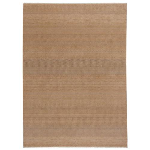 "Gallery - Maxwell Cork - Rectangle - 3'11"" x 4'11"""