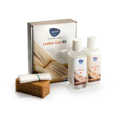 See Details - Stressless® Leather Care Kit 250 ml