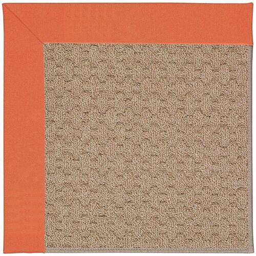 "Creative Concepts-Grassy Mtn. Canvas Melon - Rectangle - 24"" x 36"""
