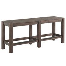 See Details - Salem Counter Bench