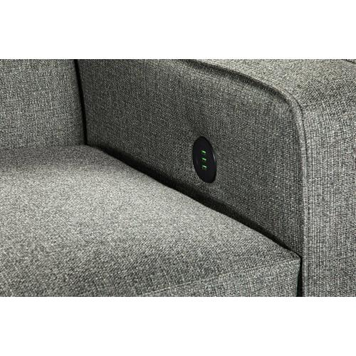 Benson Apartment Sofa
