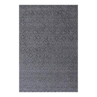 Product Image - Rhumba Rug 8x10 Ecru