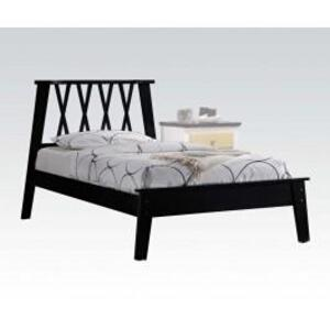 Acme Furniture Inc - Moffett Full Bed