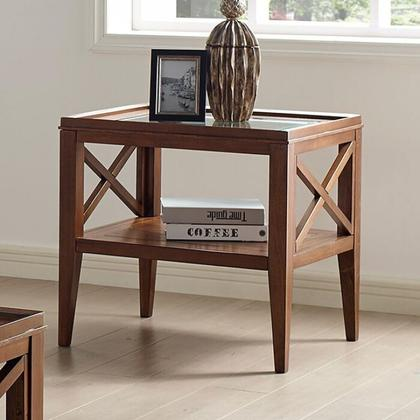 See Details - Izar End Table