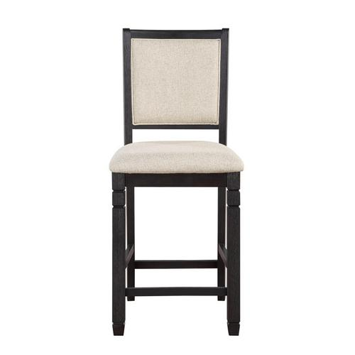 Gallery - Counter Height Chair