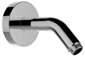 59989 Arm for shower head Product Image