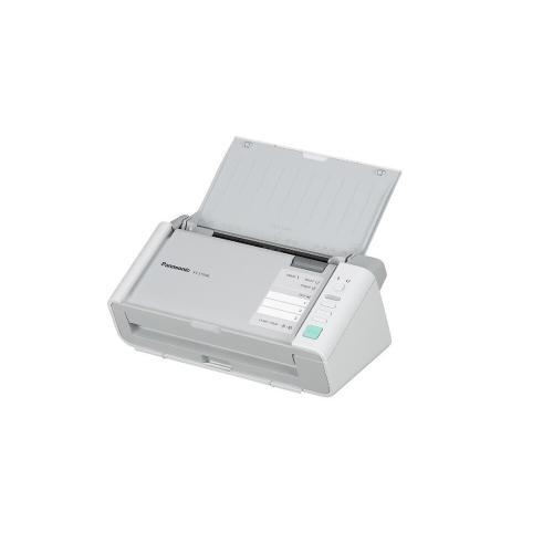 Gallery - Panasonic KV-S1026C Document Scanner & NEAT® Business Software Bundle