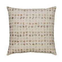 Whitehurst Pillow