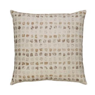 See Details - Whitehurst Pillow