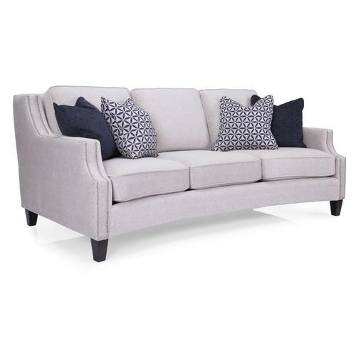 2589 Sofa
