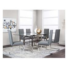 Reliant 7pc Set - Charcoal