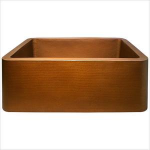 Farmhouse Kitchen Single Bowl Product Image