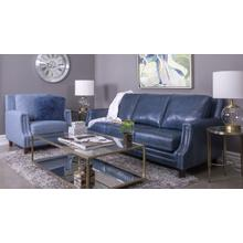 See Details - 3034-01 Sofa