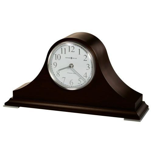 Howard Miller Salem Mantel Clock 635226