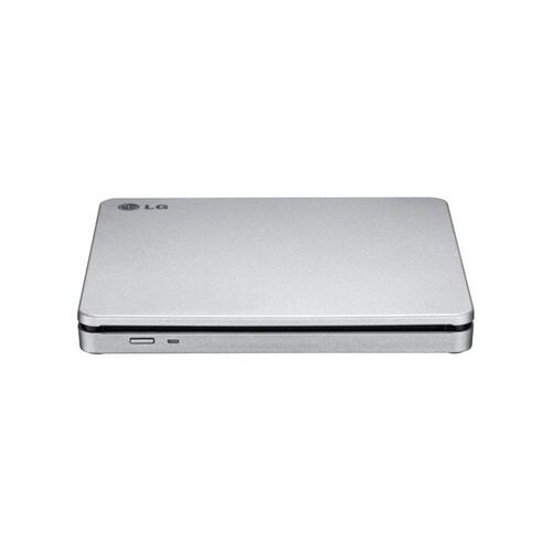 8x Portable DVD Rewriter with M-DISC™