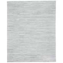 View Product - Cambria Pearl - Rectangle - Custom