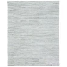 Cambria Pearl - Rectangle - 3' x 5'