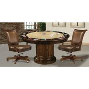 697-012 Ithaca Club Chair Product Image