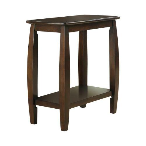 Coaster - Accent Table