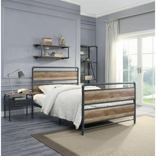 ACME Full Bed - 35885F