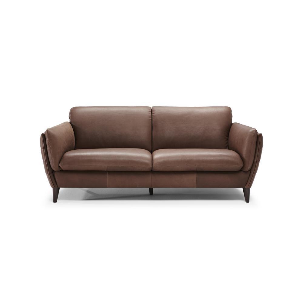 Natuzzi Editions B908 Sofa