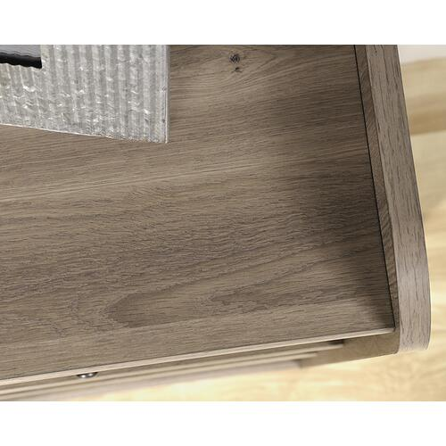 Product Image - Barrister Bookcase