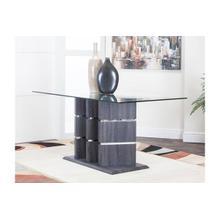Holden Charcoal Tbl Column