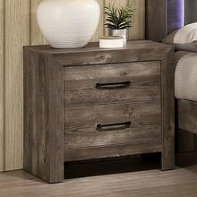 Larissa Night Stand