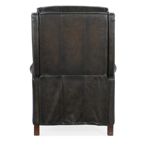 Hooker Furniture - Stark PWR Recliner w/ PWR Headrest