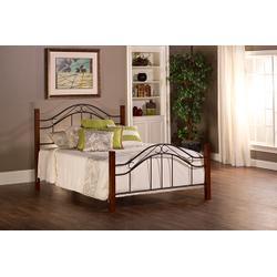 Matson Queen Bed Set
