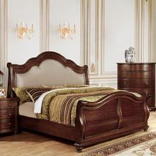 Bellavista Bed