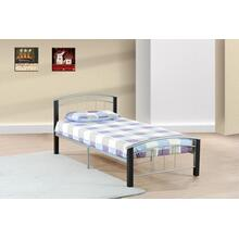 See Details - Cameron Twin Beds