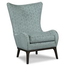 Casper Wing Chair