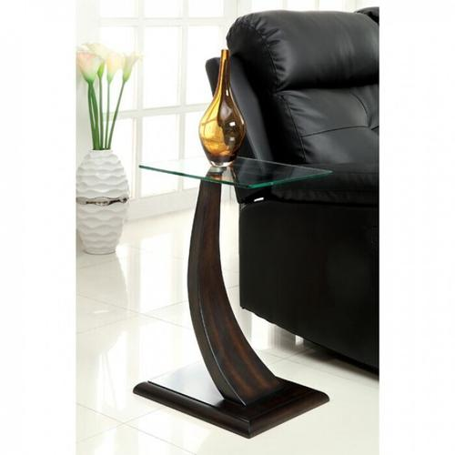 Gallery - Valon Side Table