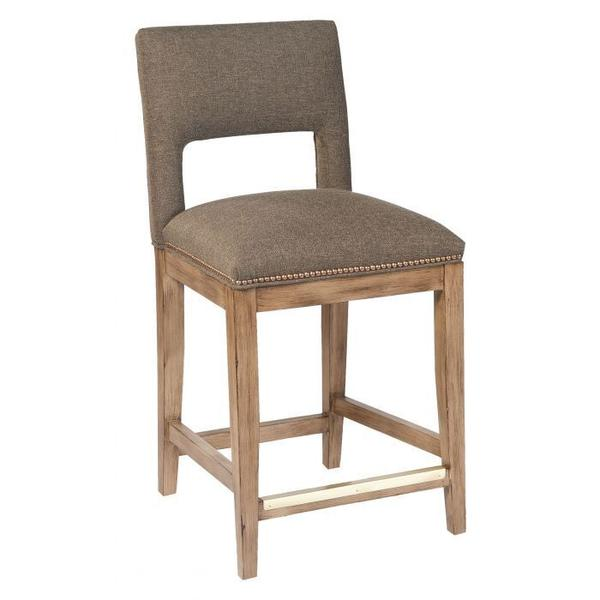 See Details - Orleans Counter Stool