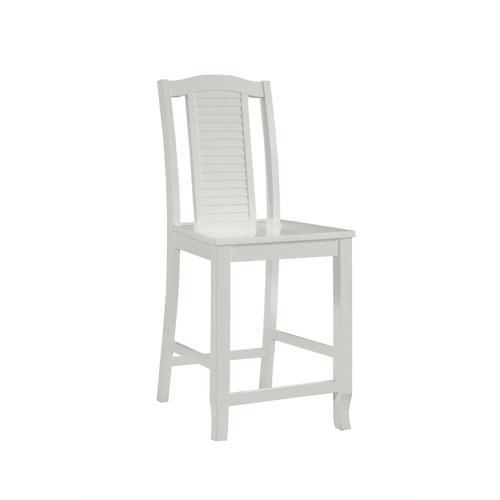John Thomas Furniture - Seaside Stool