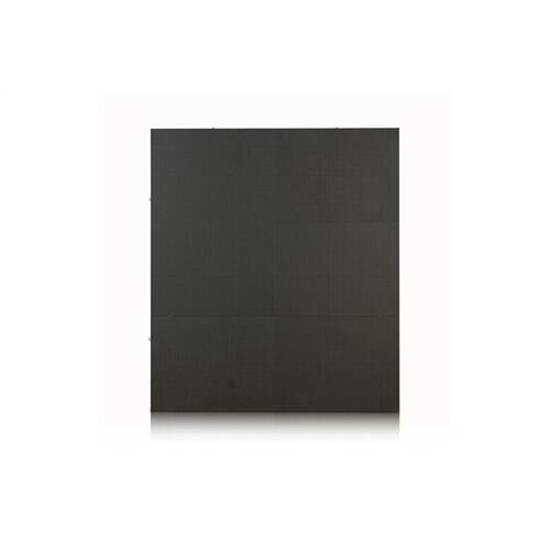 2.0mm LAPE Series Fine-pitch DVLED Indoor Signage