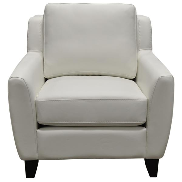Pavia Chair