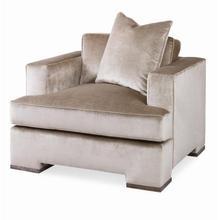 View Product - Benson Club Chair