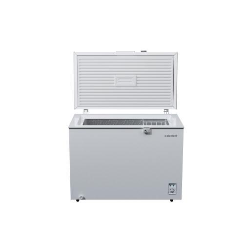 Element 9 CF Chest Freezer