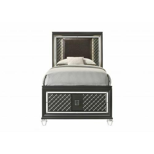 Product Image - Sawyer Twin Bed