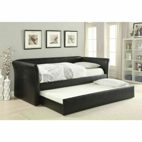 Misthill Daybed