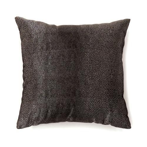 Furniture of America - Shale Pillow (2/Box)