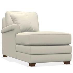 Bexley Right-Arm Sitting Chaise